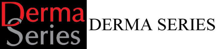 Derma Series
